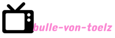 bulle-von-toelz